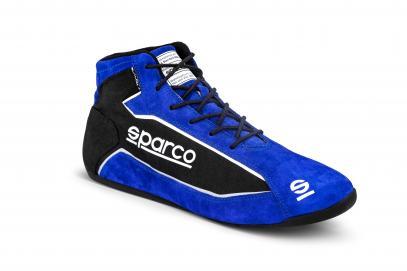Sparco boty SLALOM+ FS