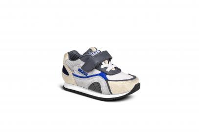 Sparco dětské boty SH-17
