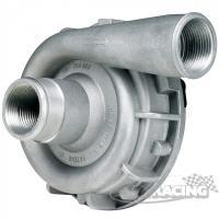 Vodní Al pumpa EWP 115