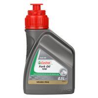 Castrol Fork Oil 10W 0,5 l
