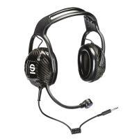 Sparco HEAD R přejezdová sluchátka k IS-110 1ks